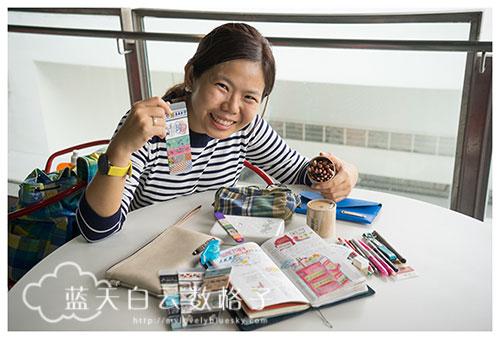 20150928-Discover-Today's-Macau-3142