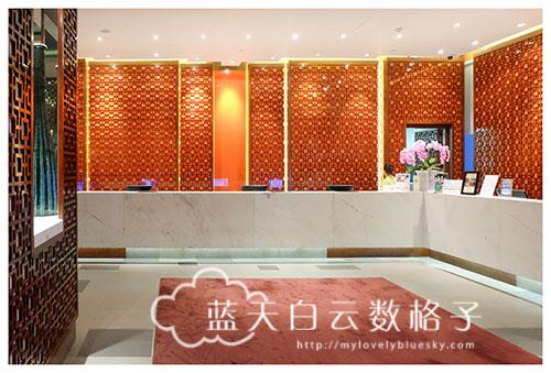 越南岘港旅游酒店篇:Angsana Lang Co
