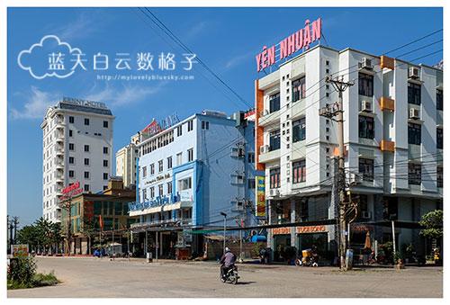 20151102_Ha-long-bay-Hanoi-by-Victoria-Tourism_1416