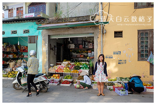 20151102_Ha-long-bay-Hanoi-by-Victoria-Tourism_1438