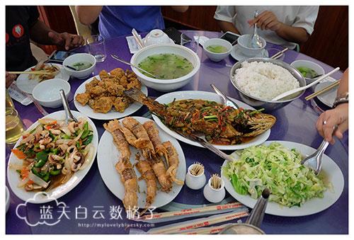 20151102_Ha-long-bay-Hanoi-by-Victoria-Tourism_1531