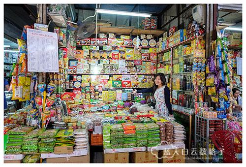 20151102_Ha-long-bay-Hanoi-by-Victoria-Tourism_1565