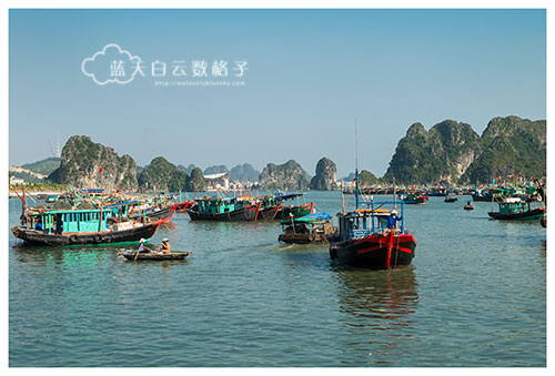 20151102_Ha-long-bay-Hanoi-by-Victoria-Tourism_1656
