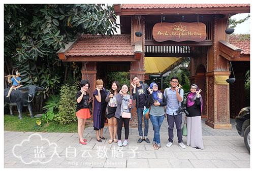 20151104_Ha-long-bay-Hanoi-by-Victoria-Tourism_0729