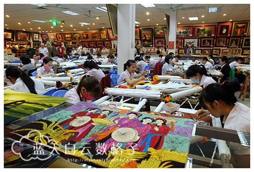 20151105_Ha-long-bay-Hanoi-by-Victoria-Tourism_0175