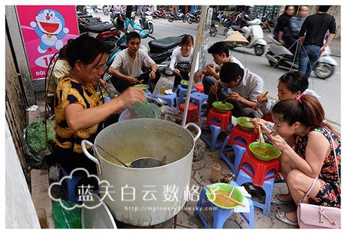 20151105_Ha-long-bay-Hanoi-by-Victoria-Tourism_0237