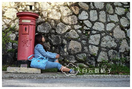 20151129_Penang_0049