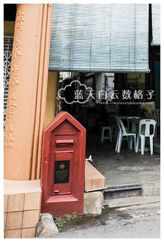 20140421_Malacca_0804