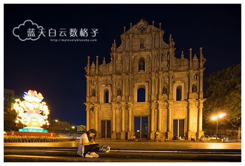 20150923-Discover-Today's-Macau-0348