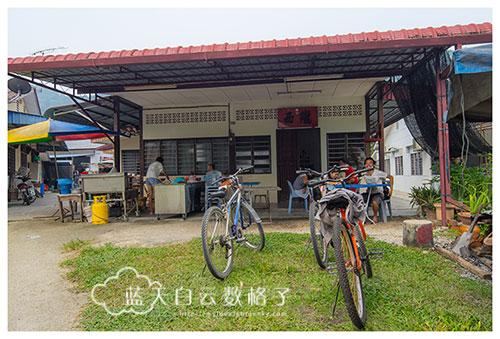 Balik-Pulau_20151018_0030