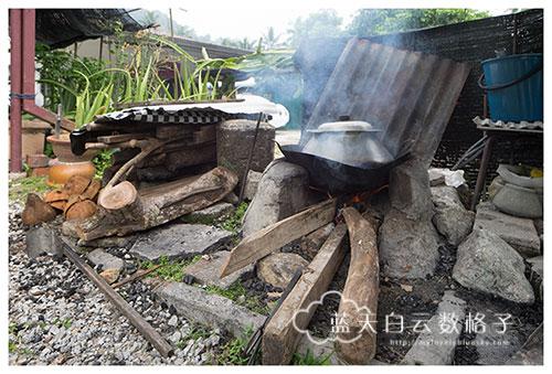 Balik-Pulau_20151018_0035