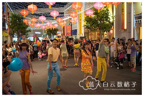 20150925-Discover-today-Macau-1324