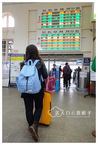 20160103_Taiwan_3762