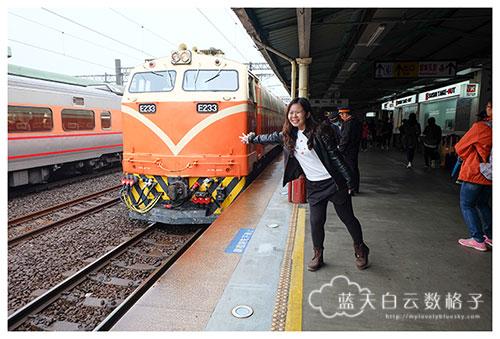 20160103_Taiwan_3778