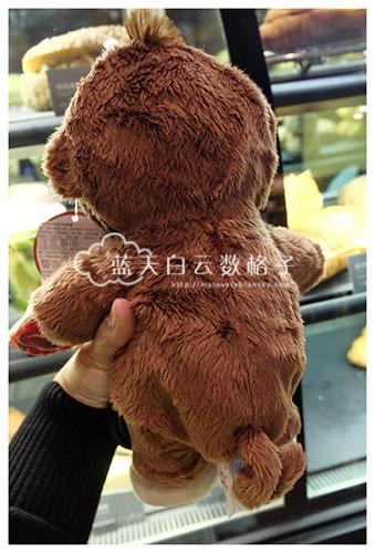 20160106_Taipei_1312