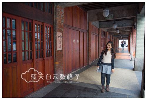 20160106_Taiwan_1767