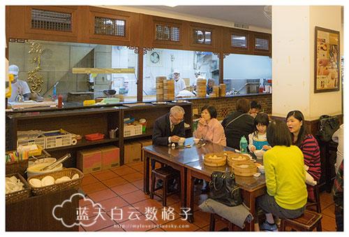 20160107_Taiwan_1615