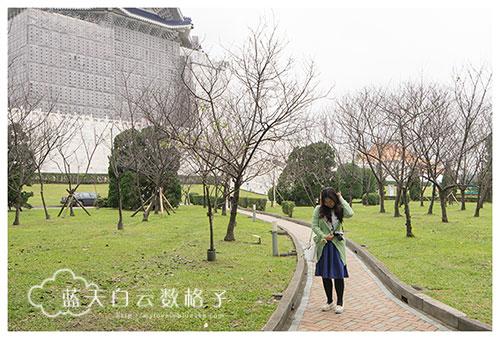 20160107_Taiwan_1636