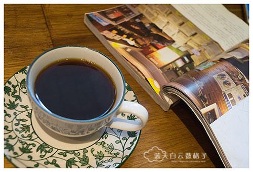 20160109_Taiwan_1997