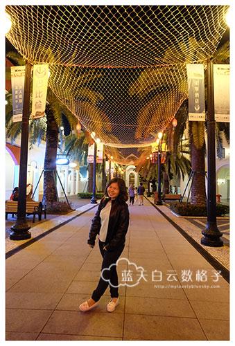 20160117_Macao_0083