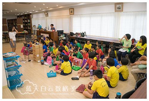 20160123_Primary-School-TN_0011