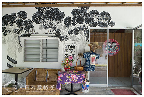 Balik-Pulau_20151017_0081