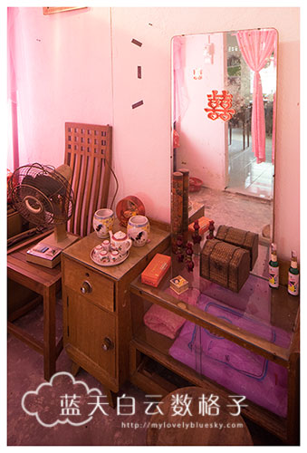 Balik-Pulau_20151017_0104