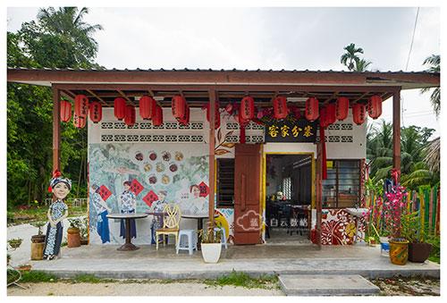 Balik-Pulau_20151017_0116