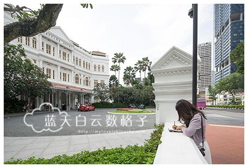 20150723-Singapore-D1-0185