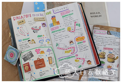 20151018_Singapore-Travelers-Notebook_0321