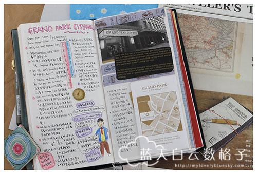 20151018_Singapore-Travelers-Notebook_0326
