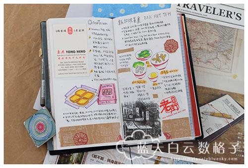 20151018_Singapore-Travelers-Notebook_0327