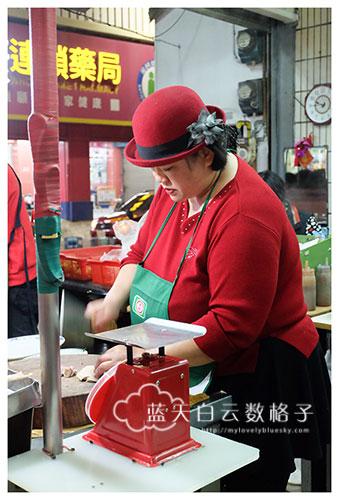 20151231_Taiwan_4612