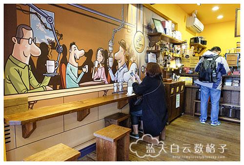 20160103_Taiwan_3815