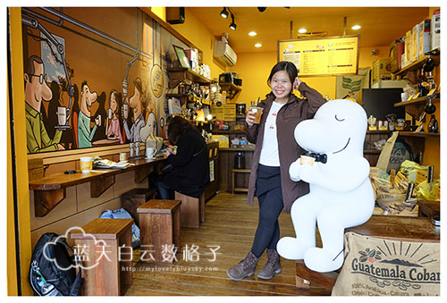 20160103_Taiwan_3822