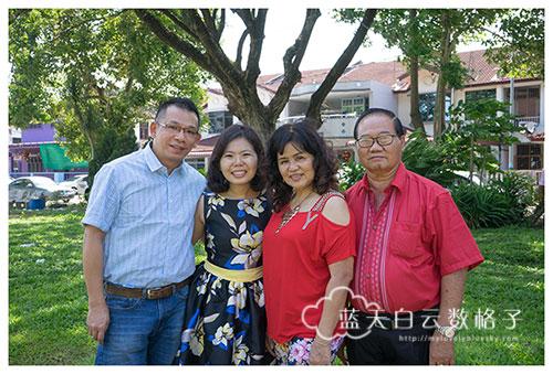 20160208_CNY-2016_0514