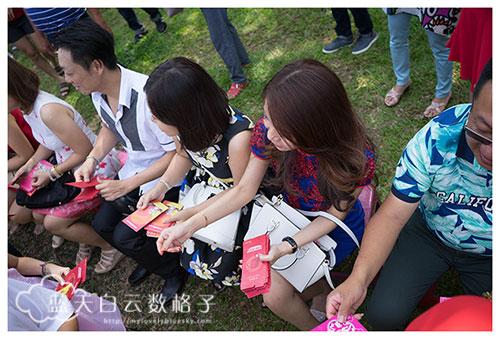 20160208_CNY-2016_0609