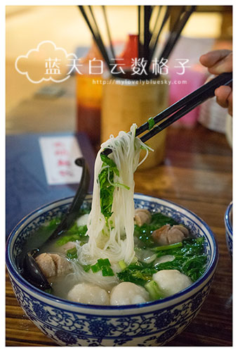 20160211_CNY-2016_1008