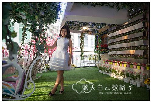 20160212_CNY-2016_0984