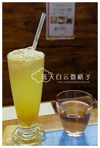 20160105_Taiwan_3426