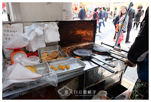 20160118_Macao_1363