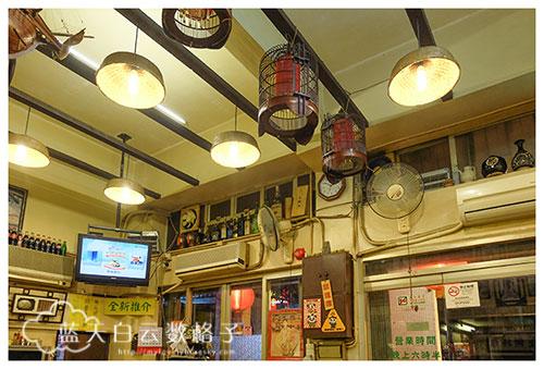 20160120_Macao_0396