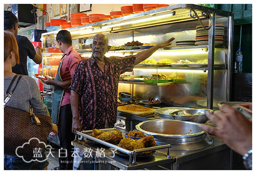 20150628_Penang-Food_0032