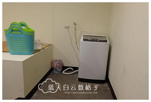 20160102_Taiwan_4159