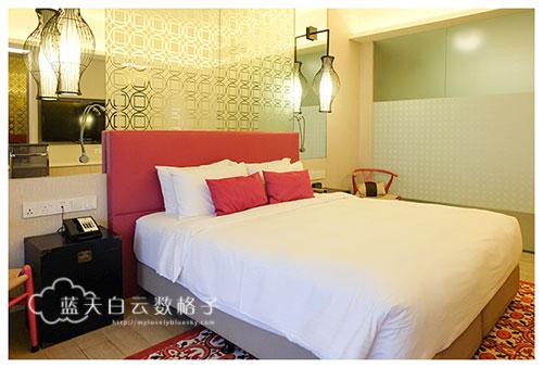20160314_Singapore_0214