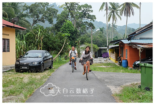 20151018_Balik-Pulau_0042