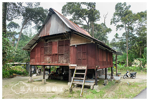 20151018_Balik-Pulau_0067
