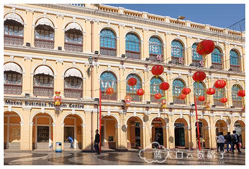 20160118_Macao_1080