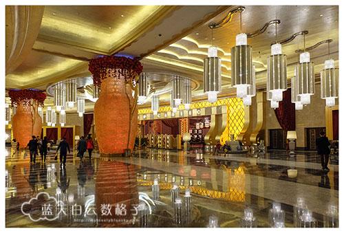 20160119_Macao_0786