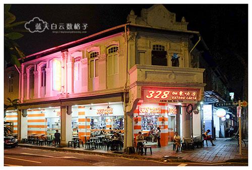 20160314_Singapore_0251